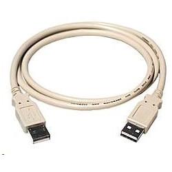 Xerox WorkCentre 3025Ni, ČB A4, 20PPM, GDI, USB, FAX, ADF, Lan, Wifi, 128MB, Apple AirPrint, Google Cloud Print