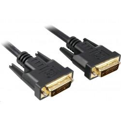 Xerox přídavný zásobník na 550 listů pro WorkCentre 3655