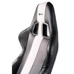 Xerox Phaser 3330DNI, ČB laser. tiskárna, A4, USB/ Ethernet, DUPLEX, 42ppm; Wifi
