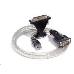 Xerox WorkCentre 3335V_DNI, ČB laser. multifunkce, A4, USB/ Ethernet, DUPLEX, ADF, FAX, 33ppm