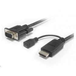 Xerox WorkCentre 3345V_DNI, ČB laser. multifunkce, A4, USB/ Ethernet, DUPLEX, DADF, FAX, 40ppm