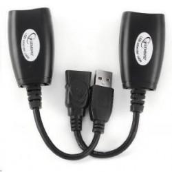 Xerox dvoulinkový FAX pro AltaLink C80xx, WorkCentre 79xx/78xx/72xx/59xx/58xx (497K06060)