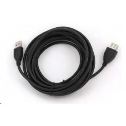 Xerox přídavný zásobník pro DocuCentre SC2020 (500 listů)