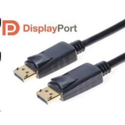 Xerox inicializační kit pro VersaLink B7025, 25ppm.