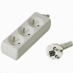 Xerox přídavný zásobník na 520 listů pro VersaLink B70xx a C70xx