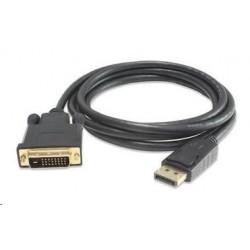 Xerox Fax Over IP pro VersaLink B70xx a C70xx