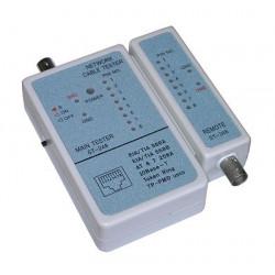 Zyxel GS1100-16 16-port Gigabit Ethernet Switch, fanless