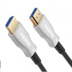 Zyxel ZyWALL USG60W Wireless Security Firewall, 6x gigabit RJ45 (4x LAN/DMZ, 2x WAN), 2xUSB, SSL, 20x IPSec VPN, fanless
