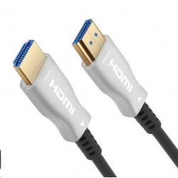 Zyxel ZyWALL USG60W UTM BUNDLE Wireless Security Firewall, 6x gigabit RJ45 (4x LAN/DMZ, 2x WAN), 2xUSB, fanless