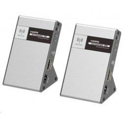 Zyxel NBG-418N v2 Wireless N300 Router, 4x 10/100 RJ45, 2x 5dBi anténa