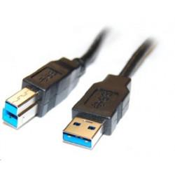 Zyxel E-iCard 1-year Cyren Antispam for ZYWALL 310 & USG310