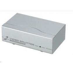 Zyxel E-iCard 1-year IDP for ZYWALL 1100 & USG1100