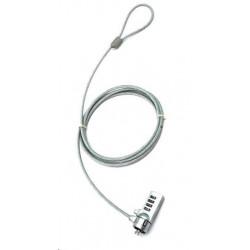 Zyxel E-iCard 2-year IDP for ZYWALL 1100 & USG1100