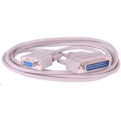 Zyxel E-iCard 1-year Cyren Antispam for ZYWALL 1100 & USG1100