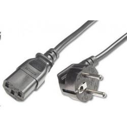 Zyxel E-iCard 2-year Cyren Antispam for ZYWALL 1100 & USG1100