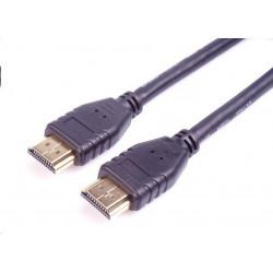 Zyxel GS-108B v3 8-port Gigabit Ethernet Desktop Switch