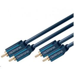 Zyxel NAS542 4-Bay Personal Cloud Storage, datové úložiště, 2x gigabit RJ45