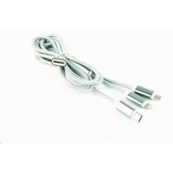 Zyxel VMG8924 Wireless AC1300 VDSL2 Modem Router, 4x gigabit LAN,1x gigabit WAN, 2x USB, Annex B