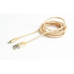 Zyxel WAP3205 v3 Wireless N300 Access point, 4 módy, 2x 10/100 RJ45, 2x 5 dBi anténa