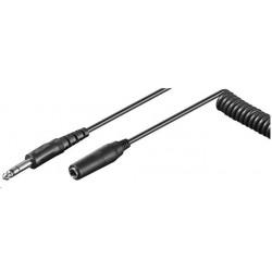 Zyxel RGS200-12P 12-port Gigabit WebManaged PoE switch, 8x GbE + 4x SFP, PoE budget 240W, DIN rail/Walll mount, IP30