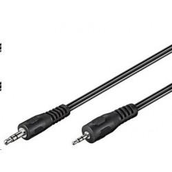 Zyxel PLA5236 1x Powerline Wireless AC900 Extender + 1x PLA5206v2 Powerline Adapter, až 1000 Mb/s