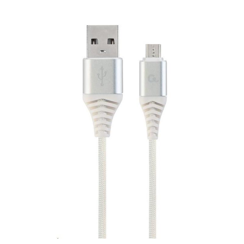 """GENIUS tablet EasyPen i405X (4x 5.5\"""")"""