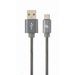 """CRONO taška na notebook Basic 15,6"""", černá"""