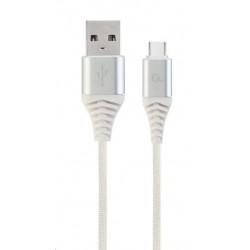 GENIUS sluchátka s mikrofonem GX GAMING CAVIMANUS HS-G700V, vibrace, 7.1 virtual