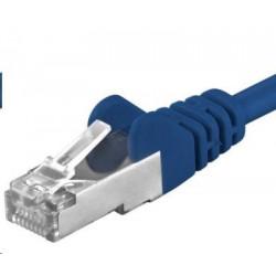 """CRONO taška na notebook Basic 17,3"""", černá"""