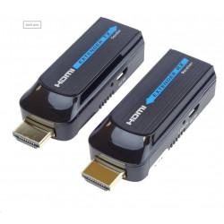 C-TECH PROTECT pouzdro pro Amazon Kindle PW1,2,3 s funkcí WAKE/SLEEP, AKC-06, černé