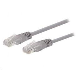 C-TECH PROTECT pouzdro pro Amazon Kindle PW1,2,3 s funkcí WAKE/SLEEP, AKC-06, modré