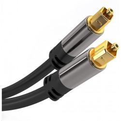 C-TECH PROTECT pouzdro pro Amazon Kindle PAPERWHITE s funkcí WAKE/SLEEP, hardcover, AKC-05, černé