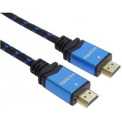 GENIUS sluchátka s mikrofonem HS-M505X