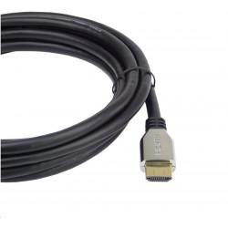 GEMBIRD myš MUS-101, optická, USB, bílá