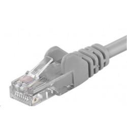 GEMBIRD sluchátka Montreal, DJ, černá