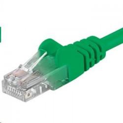 GENIUS webkamera FaceCam 2020/ 2MPx/ USB2.0/ UVC