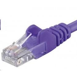 CRONO myš CM631 optická, 1000 dpi, černá, USB