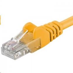CRONO gaming klávesnice CK3000, podsvícená, CZ+SK, USB, Black