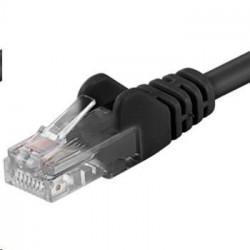 CRONO myš CM636G, laserová, gaming, 800/1600/3200 DPI, LED podsvícení, USB