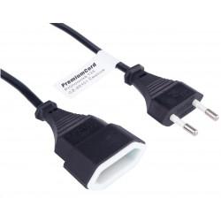 C-TECH PROTECT pouzdro pro Amazon Kindle 6 TOUCH, WAKE/SLEEP funkce, AKC-08, červené