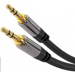 C-TECH myš WM-01, zelená, USB