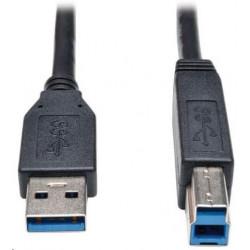 GENIUS sluchátka s mikrofonem HS-M225, červená