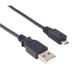 GENIUS myš GX GAMING Scorpion M6-600/ drátová/ 5000 dpi/ 6tlačítek/ USB/ černá