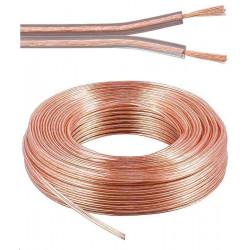 GENIUS myš GX GAMING Scorpion M6-600/ drátová/ 5000 dpi/ 6tlačítek/ USB/ bíložlutá
