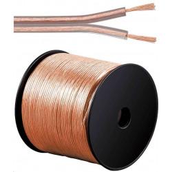 GENIUS myš GX GAMING Scorpion M8-610 laserová/ drátová/ 8200 dpi/ 6tlačítek/ USB/ černá