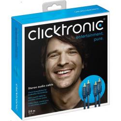GENIUS myš GX GAMING Scorpion M8-610 laserová/ drátová/ 8200 dpi/ 6tlačítek/ USB/ bíložlutá