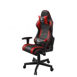 GENIUS myš GX GAMING AMMOX X1-400, drátová, černá