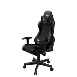 GENIUS myš DX-120, drátová, 1200 dpi, USB, modrá