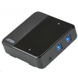 GENIUS myš NX-9000BT/ Bluetooth 4.0/ 1200 dpi/ bezdrátová/ dobíjecí baterie/ zlatá
