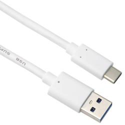 GENIUS repro SP-906BT, 3W, Bluetooth 4.1, dobíjecí, oranžové